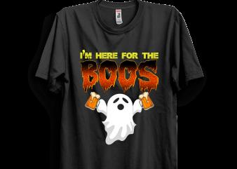 Halloween 15 buy t shirt design artwork