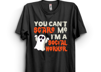 Halloween 82 t shirt design template