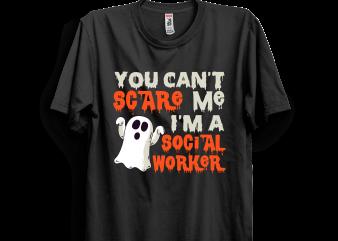 Halloween 19 shirt design png