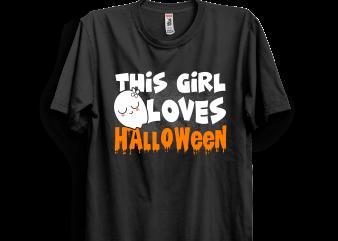 Halloween 21 graphic t shirt