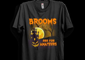 Halloween 34 shirt design png
