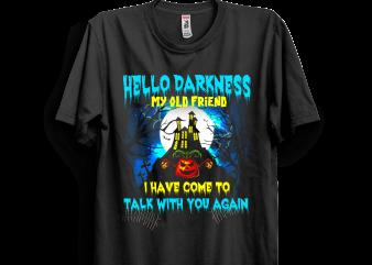 Halloween 36 t shirt design png