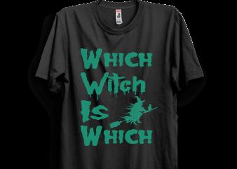 Halloween 37 buy t shirt design artwork