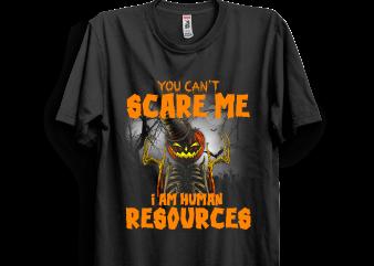 Halloween 42 graphic t shirt