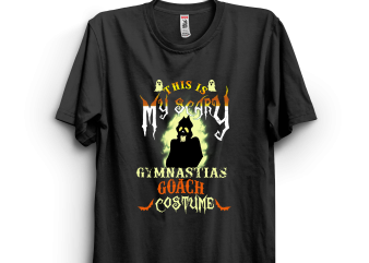 Halloween 51 graphic t shirt
