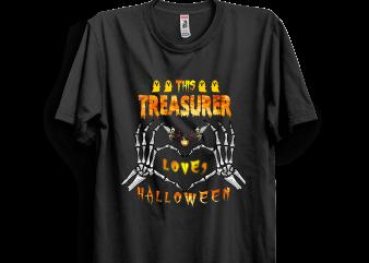 Halloween 55 buy t shirt design