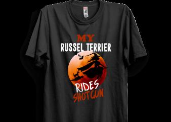 Halloween 57 graphic t shirt