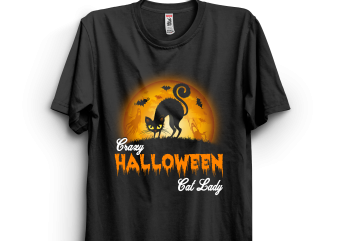 Halloween 71 graphic t shirt
