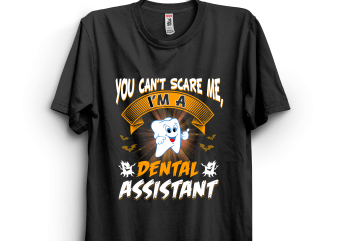 Halloween 72 shirt design png