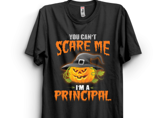 Halloween 74 graphic t shirt