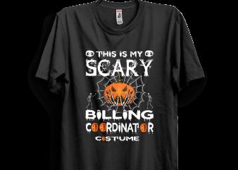 Halloween 75 buy t shirt design artwork
