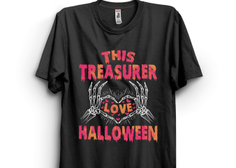 Halloween 76 buy t shirt design for commercial use
