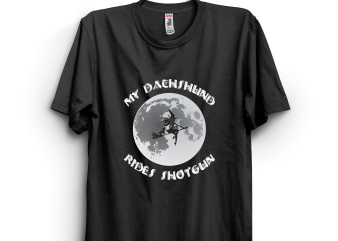 Halloween 90 print ready t shirt design