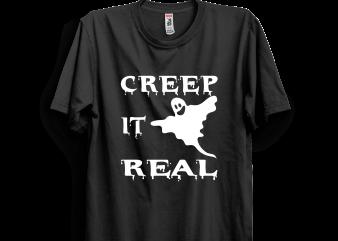 Halloween 97 buy t shirt design artwork
