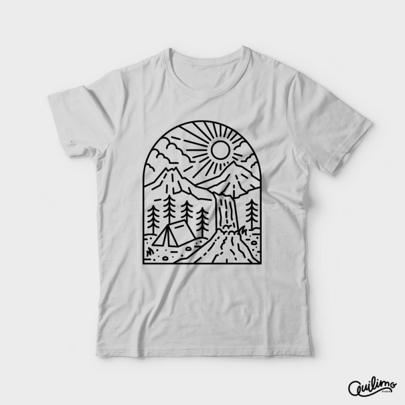 Greatest Home t shirt designs for print on demand