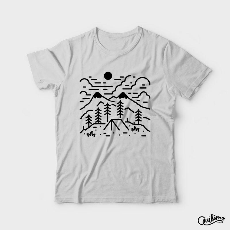 Let'ss Get Lost tshirt-factory.com