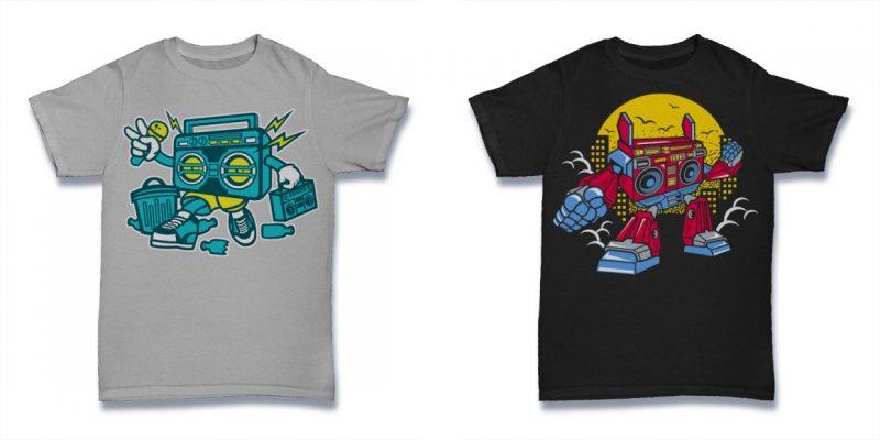 t shirt designs bundle