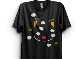 Ugly Christmas Sweater t-shirt design png