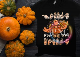 Turkey Thanksgiving 2019 design t shirt