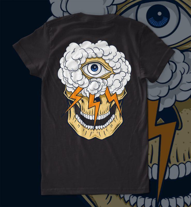 LEVIN T-SHIRT DESIGN vector shirt designs