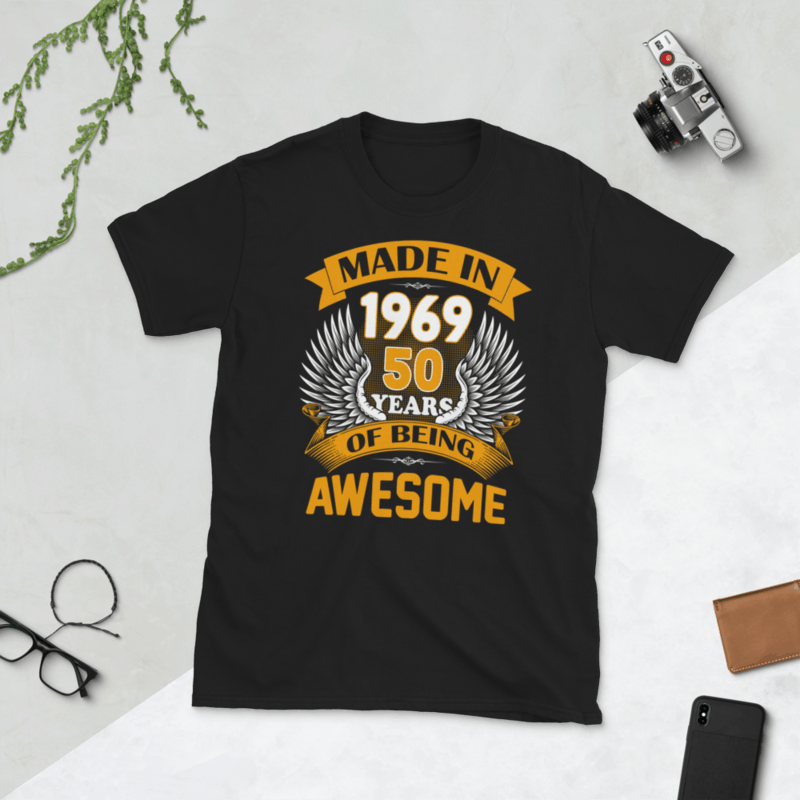 Special birthday age bundle psd file – 80% off – editable 23 files, font and mockup t shirt template vector t shirt designs for teespring
