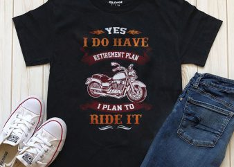 Biker Grandpa The Man The Myth The Legend Motorcycle buy t shirt design
