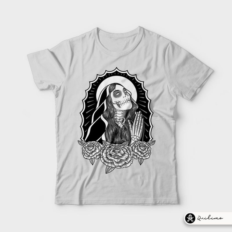 Repent before Dying t shirt designs for teespring