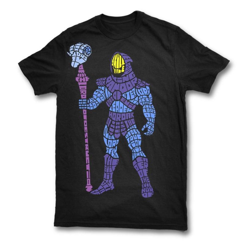 60 Calligram Tshirt Designs Bundle