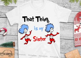 Dr seuss vector, dr seuss svg, dr seuss png, dr seuss design, dr seuss quote, dr seuss , funny dr seuss ,thing 1 thing 2 svg, egg and ham svg