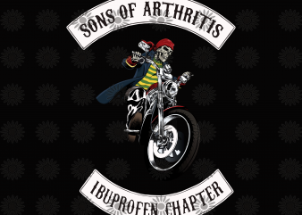 Sons of arthritis i buprofen chapter, skull motorcycle svg, skull svg, skull motorcycle png, skull png, skull motorcycle vector, skull motorcycle design, sons of arthritis vector, sons of arthritis design, sons of arthritis vector, motorcycle png, motorcycle vector, motorcycle design