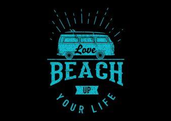 beach holidays beach holidays design for t shirt