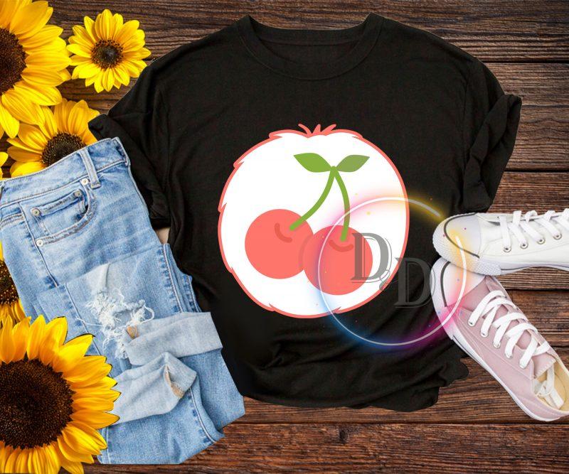 Halloween Bear costume T shirt design for kids t shirt design graphic