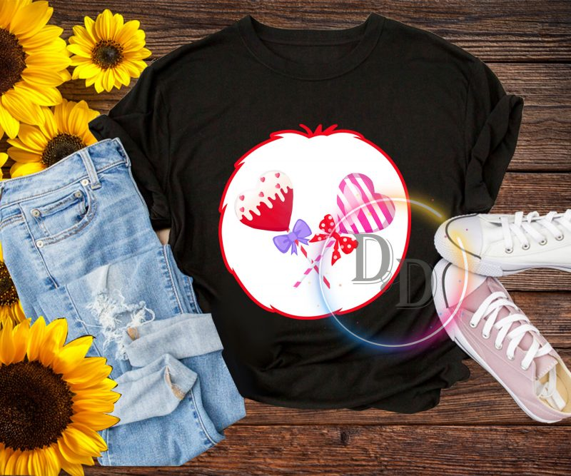 Halloween Bear costume T shirt design for kids commercial use t shirt designs