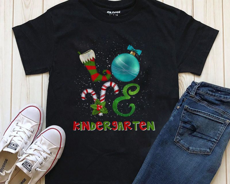 SPECIAL CHRISTMAS BUNDLE PART 6- 52 EDITABLE DESIGNS – 90% OFF – PSD, PNG AND FONT – LIMITED TIME ONLY! buy t shirt design artwork