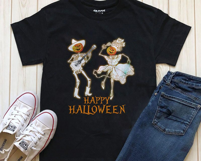SPECIAL HALLOWEEN BUNDLE – 47 EDITABLE DESIGNS – 90% OFF-PSD and PNG – LIMITED TIME ONLY! t shirt design graphic