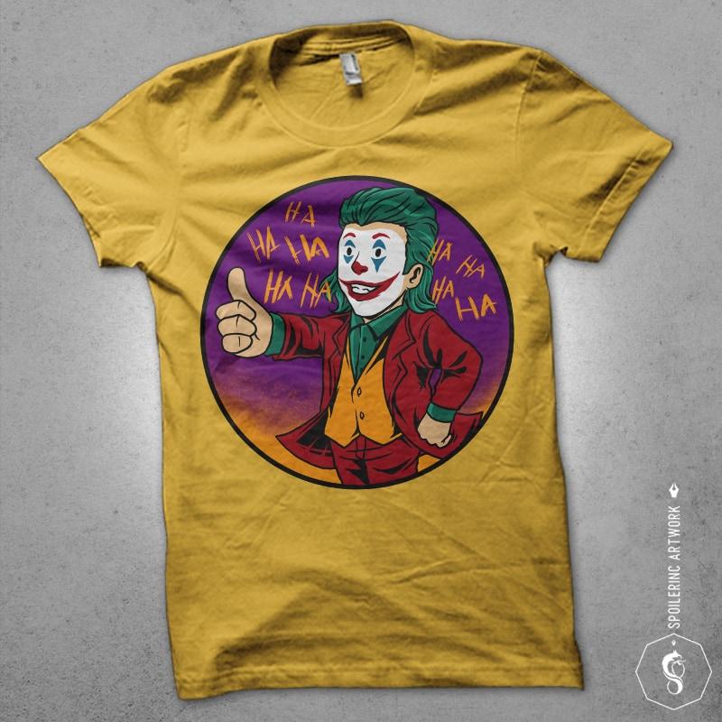 new joke t-shirt design t shirt designs for teespring