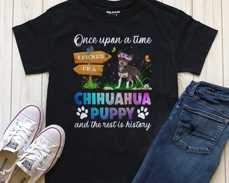 SPECIAL CAT DOG AND ANIMAL BUNDLE PART 1- 50 EDITABLE DESIGNS – 90% OFF-PSD and PNG – LIMITED TIME ONLY! buy t shirt design artwork
