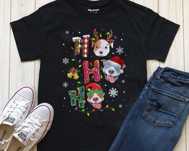 Custom design buy tshirt design