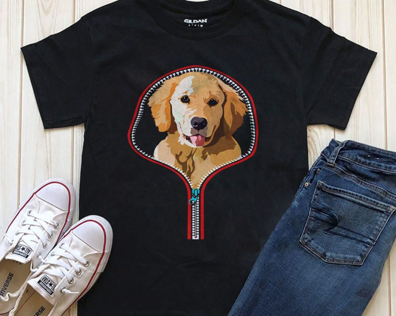 1 DESIGN 23 VERSIONS – DOGS t shirt design graphic