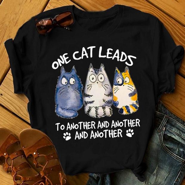 Super Cool Cat Bundle – Part 1 – 90% OFF buy t shirt design artwork