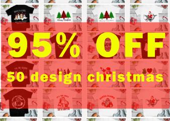 95% OFF CHRISTMAS DESIGN, christmas svg, christmas design png