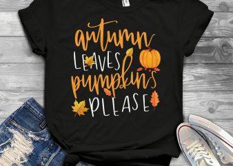 Funny Thanksgiving – 1 design 6 versions