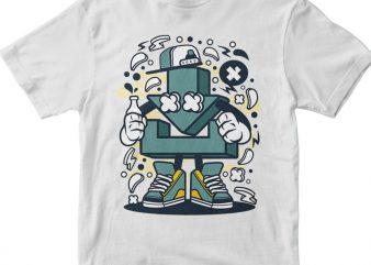 Download t shirt design png