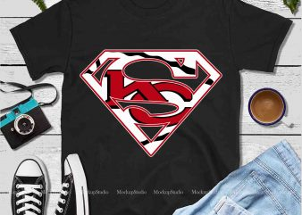 Kansas City Chiefs, Kansas City Chiefs png, Kansas City Chiefs svg, Kansas City Chiefs logo, Chiefs svg, Chiefs png, Kansas City Chiefs vector, KC city vector, KC city png, KC city svg t shirt design to buy