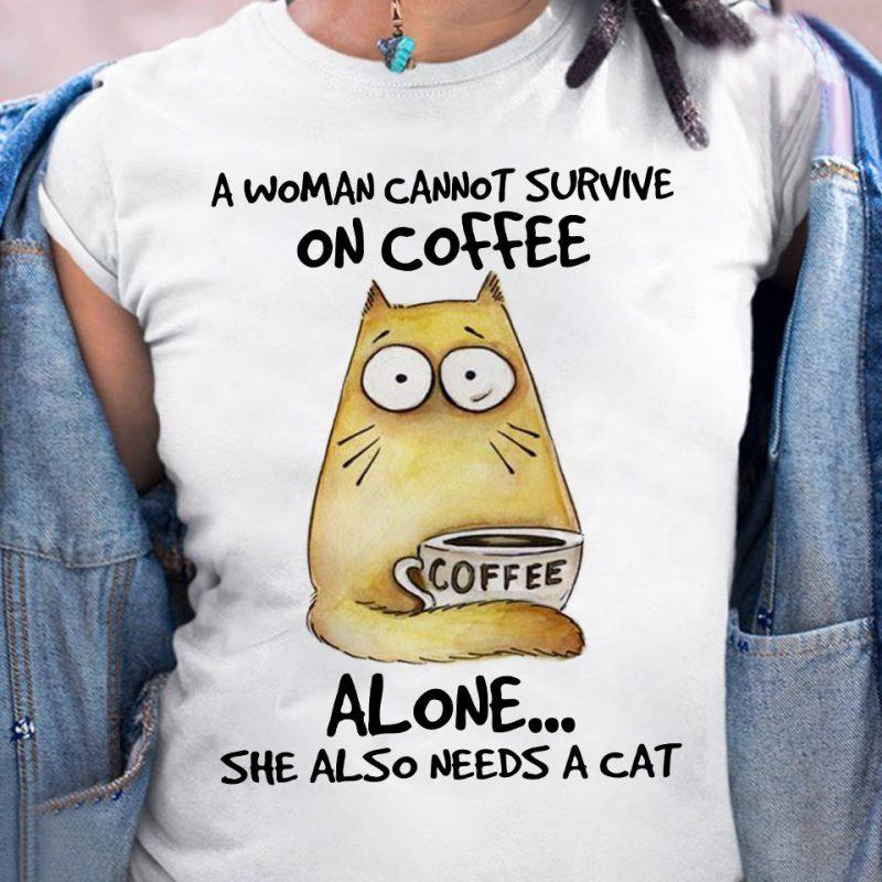 cat png