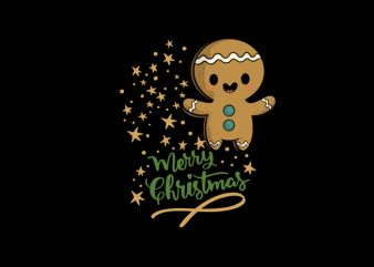Christmas6 t shirt vector file