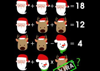 Order of Operations Quiz Funny Math Teacher Christmas svg,Order of Operations Quiz Funny Math Teacher Christmas t shirt design to buy