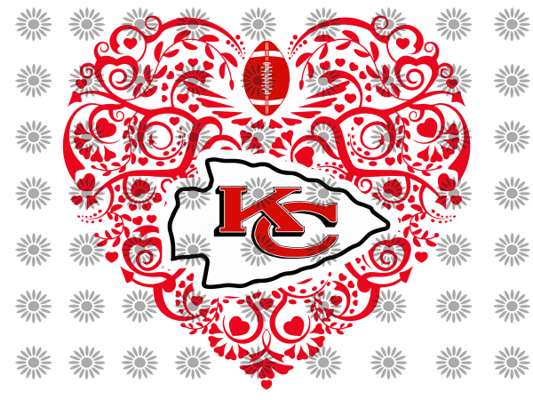 Kansas City Chiefs Kansas City Chiefs Png Kansas City Chiefs Svg Kansas City Chiefs Logo Chiefs