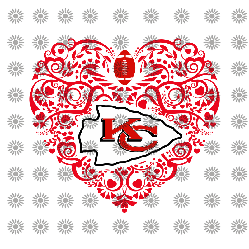 Kansas City Chiefs, Kansas City Chiefs png, Kansas City Chiefs svg, Kansas City Chiefs logo, Chiefs svg, Chiefs png, Kansas City Chiefs vector, KC city vector, KC city png, KC city svg tshirt design for merch by amazon