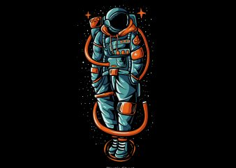 astronaut streetwear buy t shirt design